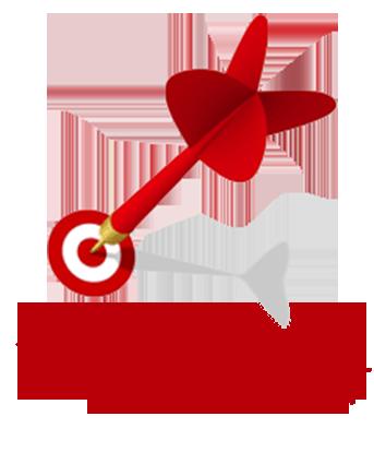 missonvizyon
